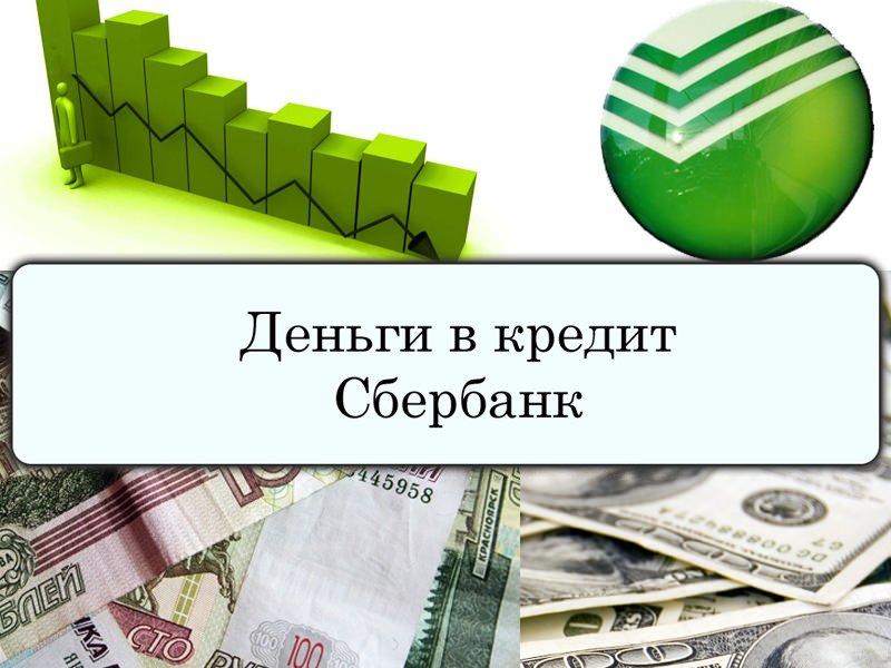 Автокредиты в сбербанке калькулятор