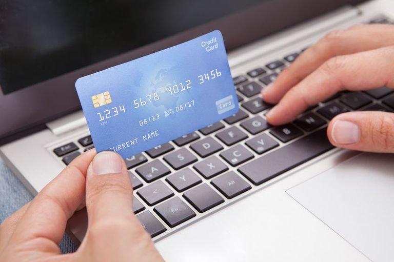 Займы на карту срочно без проверки кредитной истории и без отказа новые круглосуточно