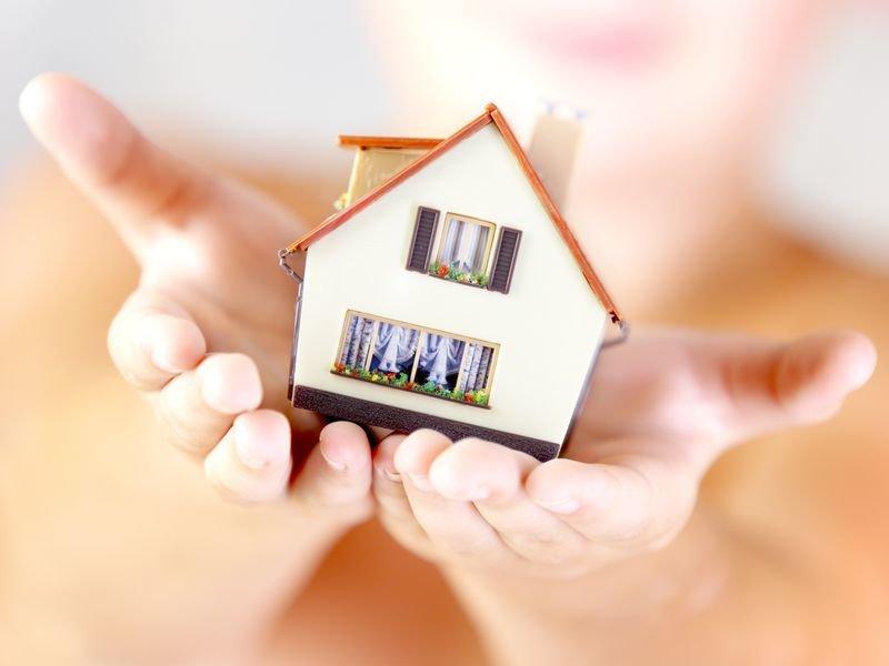 Особенности погашения ипотеки при рождении детей