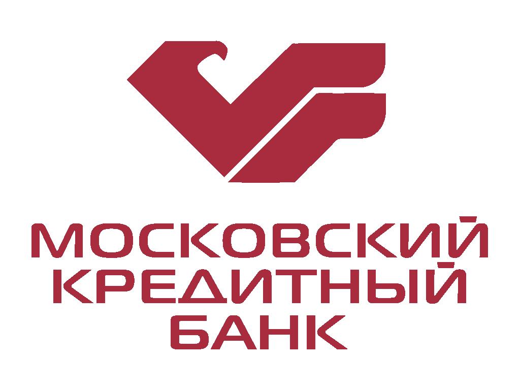 Почта банк кредит наличными калькулятор 2020 архангельск
