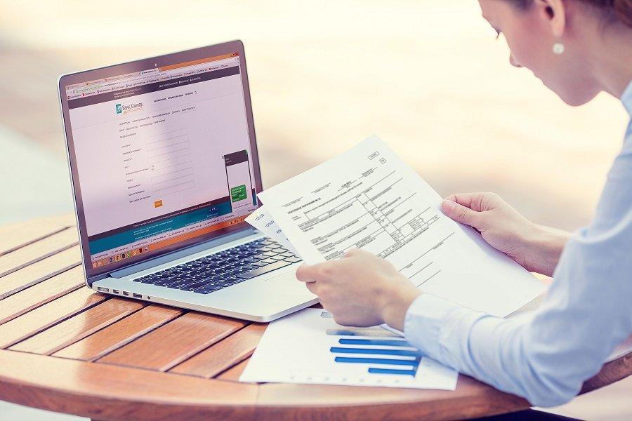 Оформить кредитную карту онлайн восточный банк