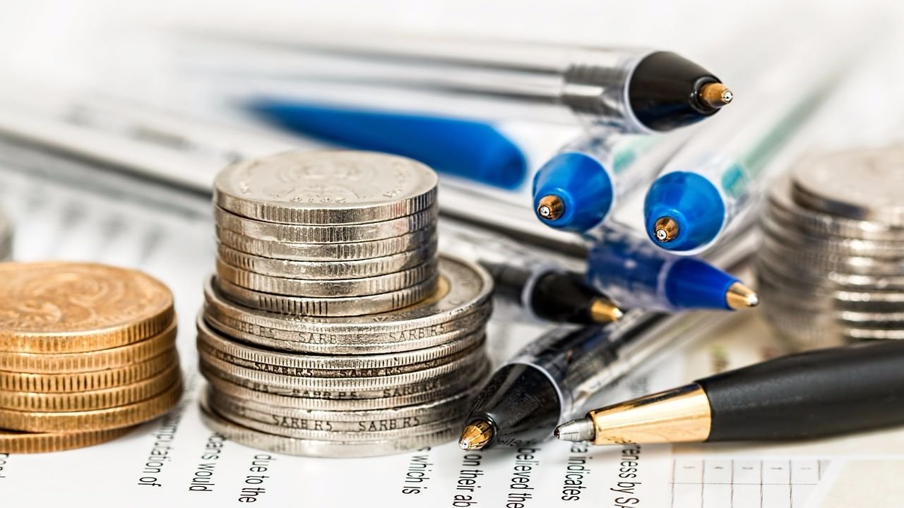 Банки дающие кредит с текущими просрочками пристав не перечисляет на счет взыскателя