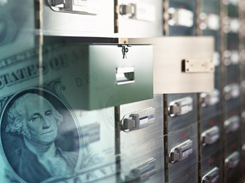 Ипотека в хоум кредит банке калькулятор