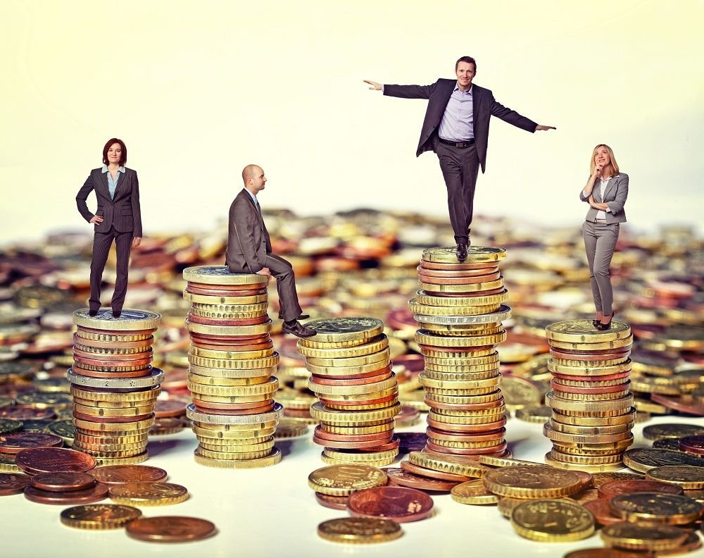 Что нужно говорить, чтобы дали кредит в банке (одобрили займ)