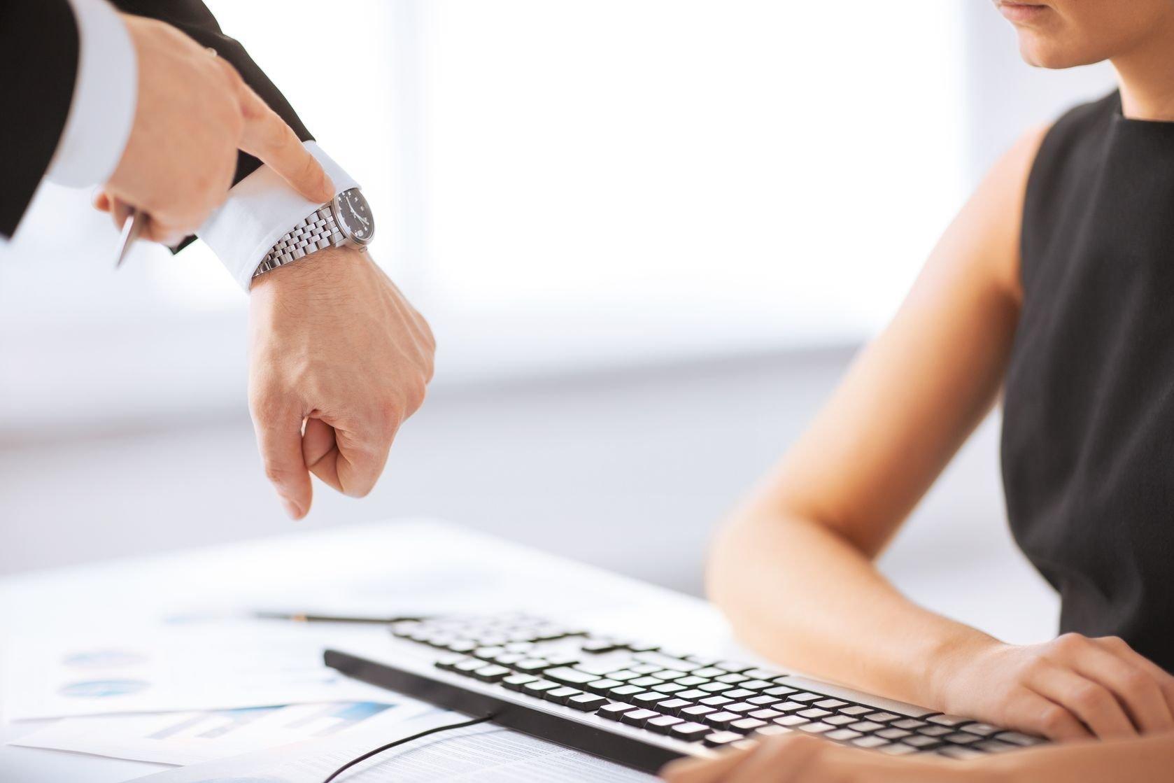 Что дает срок исковой давности по долгам и как он определяется