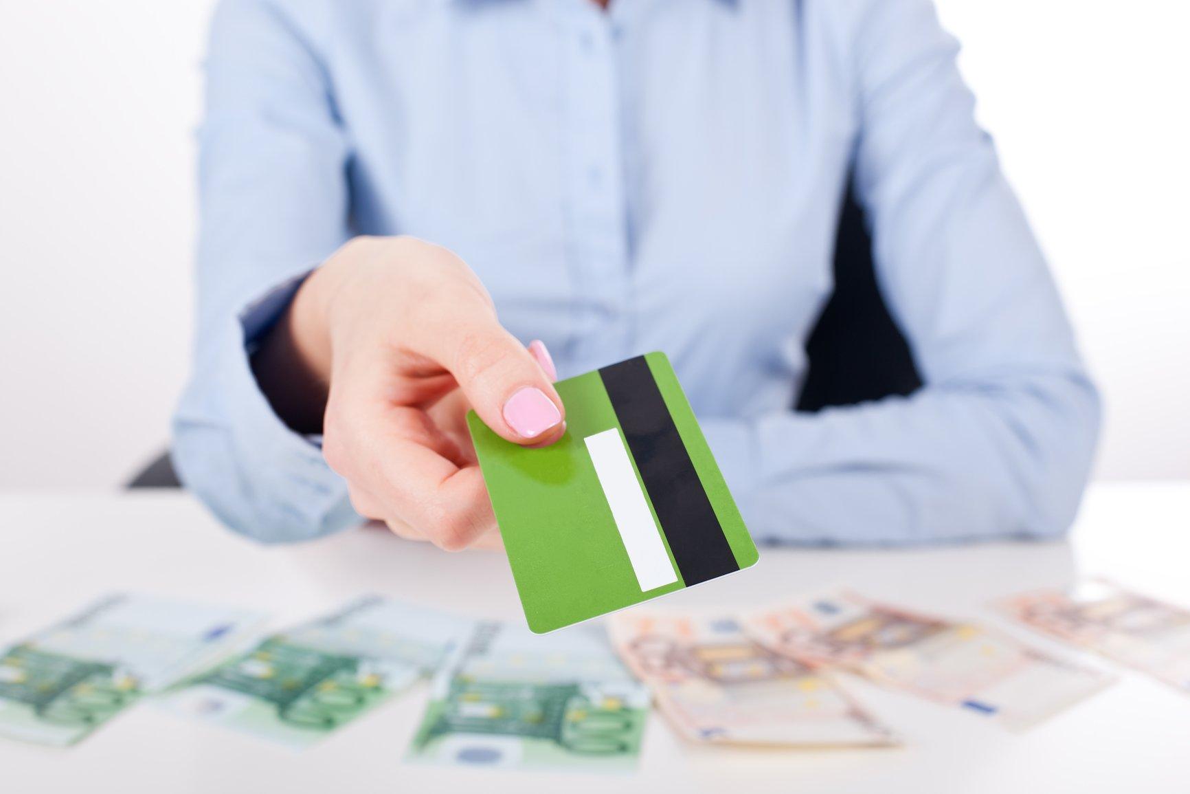 Общие условия договора потребительского кредита на примере «Совкомбанка»