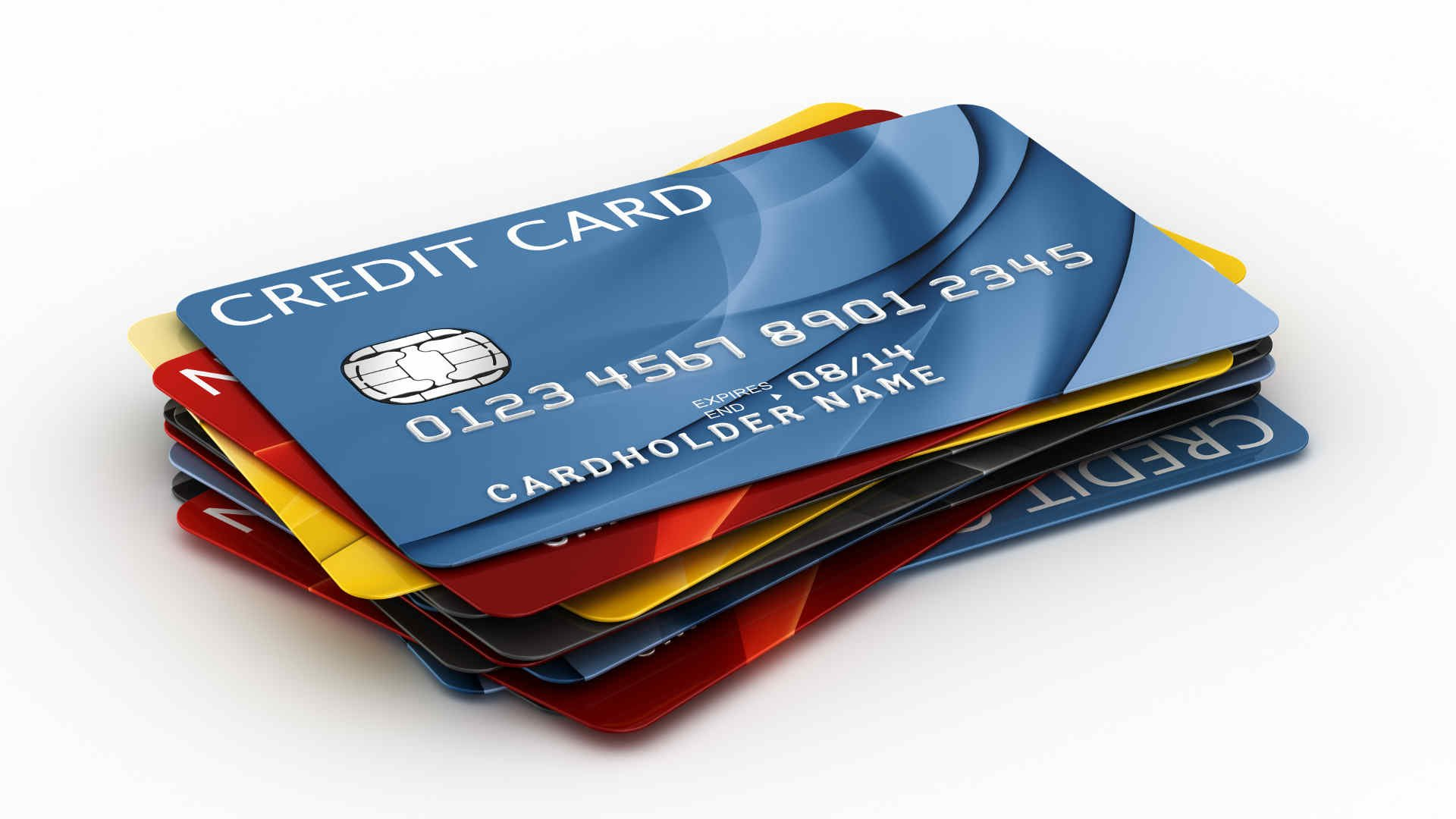 Подключить услугу кредит мтс