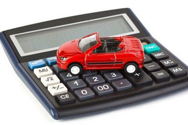 Что нужно знать, прежде чем взять автокредит