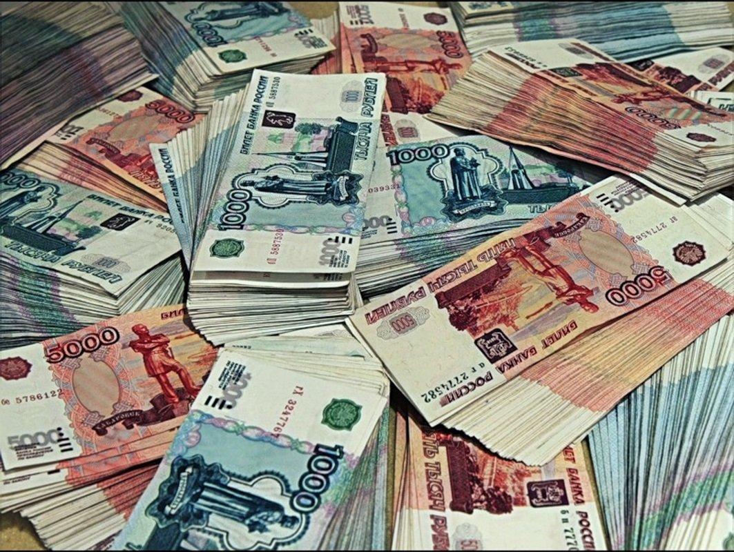 Кредит на большую сумму без документа на доход