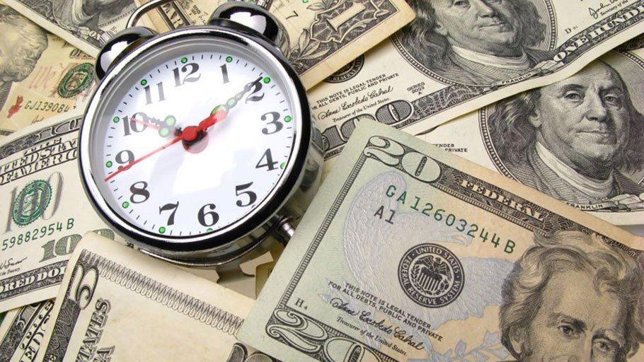 Как рассчитать индексацию долга - калькулятор индексации долга