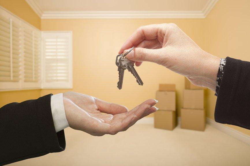 Ипотека на комнату в общежитии или квартире — какие банки дают?