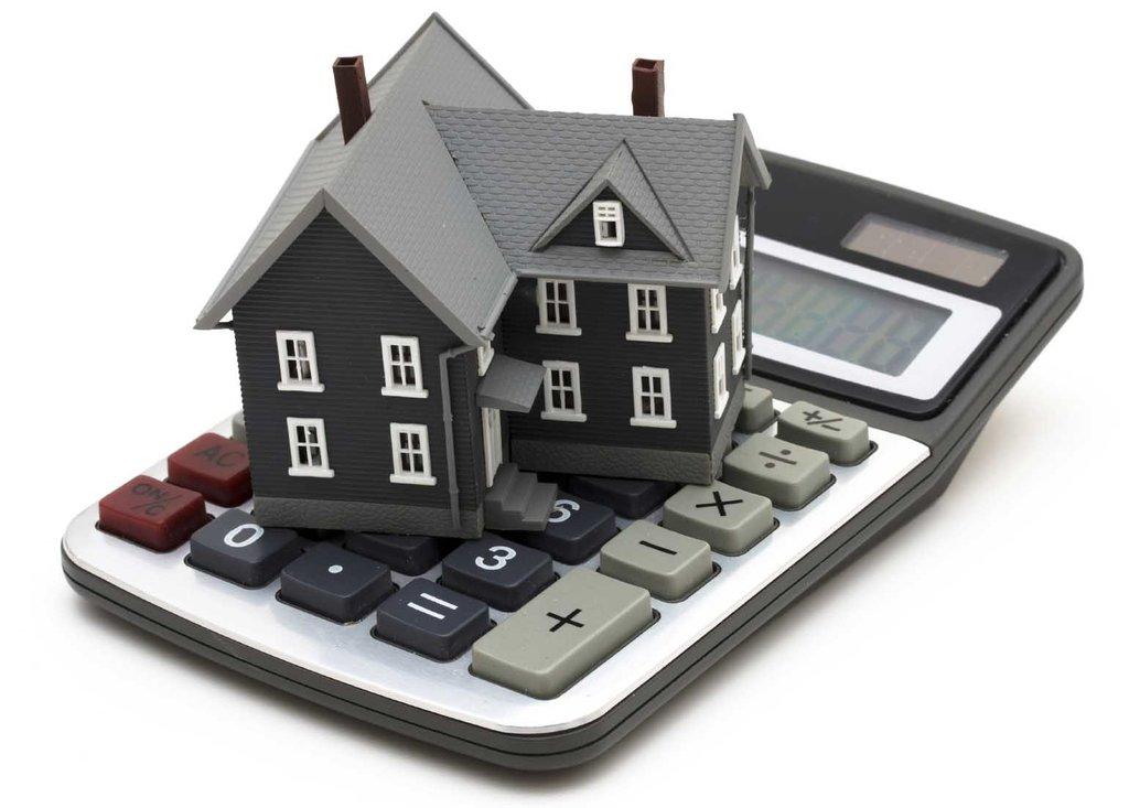 Потребительские кредиты Хоум Кредит Банка