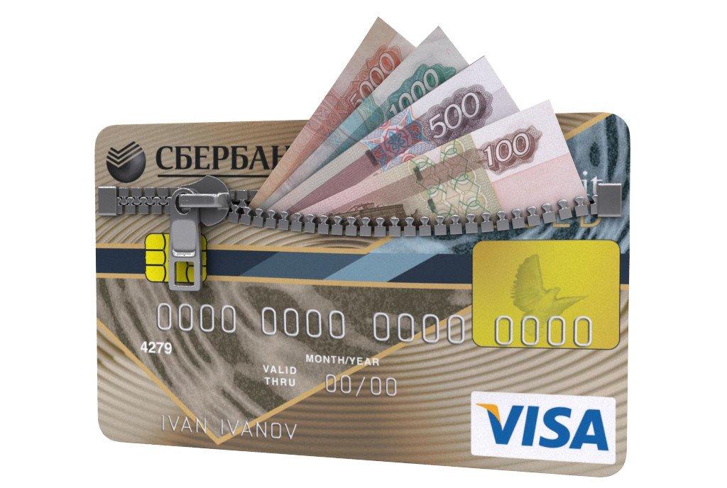 Быстрые займы без отказа на карту