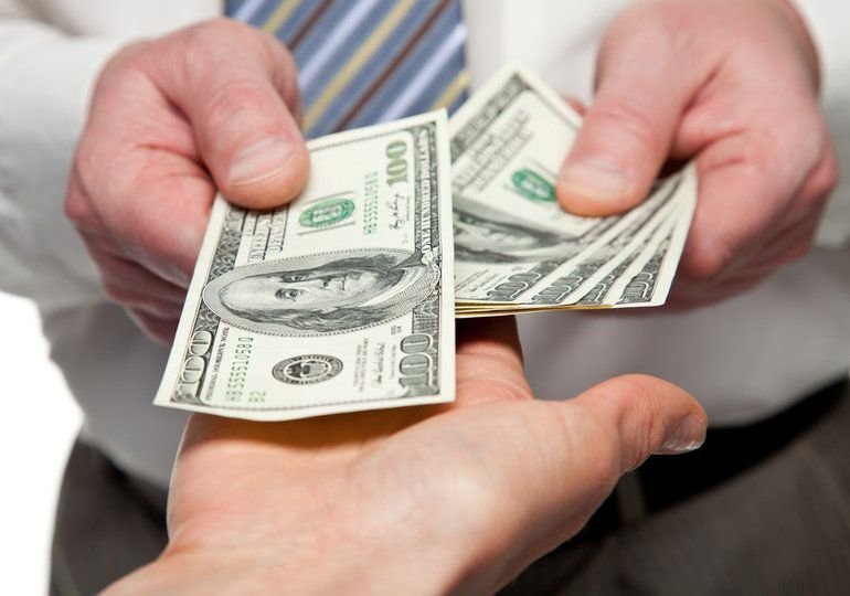 кредиты за откат телефон восточный банк взять кредит наличными без справок и поручителей по паспорту