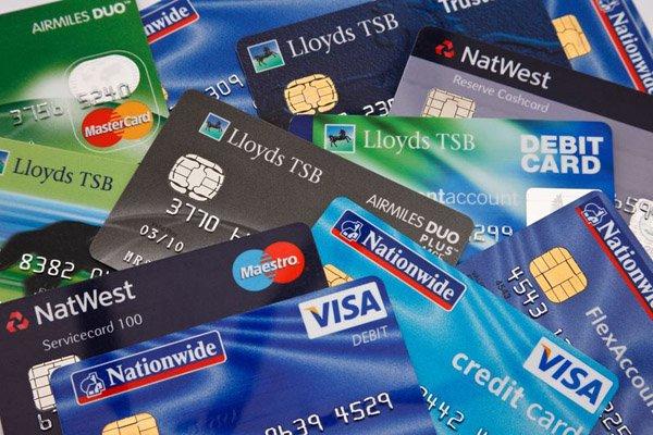 Официальный сайт кредитная карта онлайн заявка
