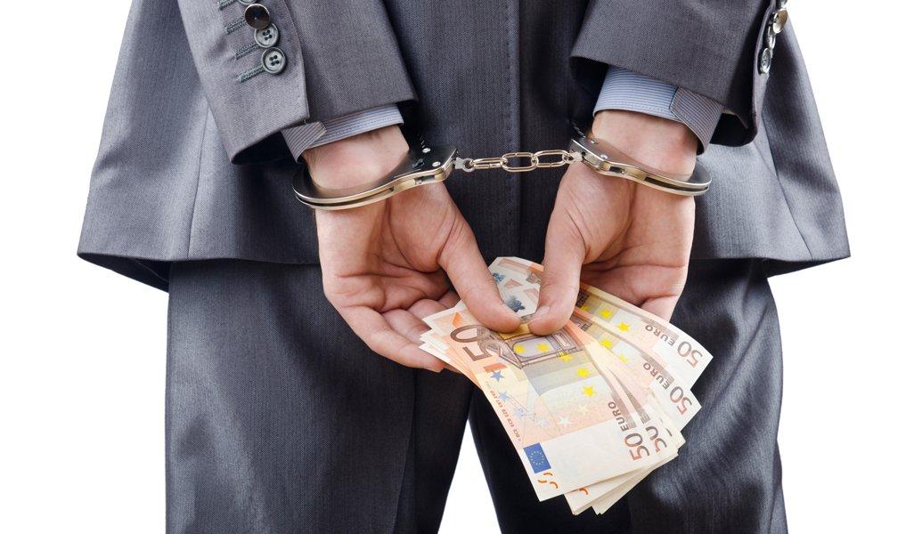 Незаконное получение кредита