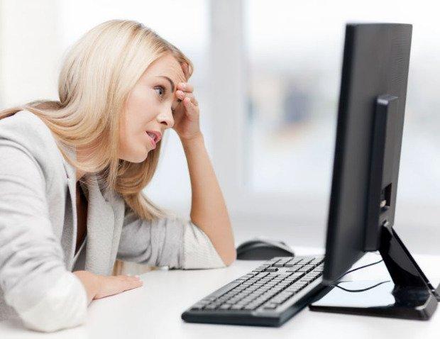 Потребительский кредит ОТП банка: условия получения