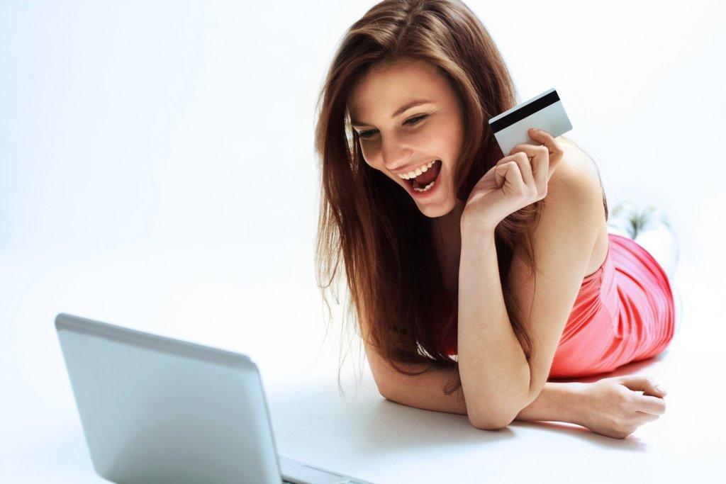 Узнать задолженность по кредиту по фамилии заемщика: 4 способа
