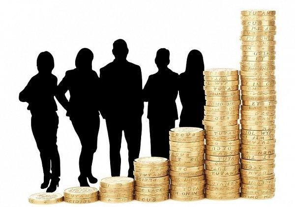 Оформлю кредит на себя за процент: суть схемы, риски для кредитного донора