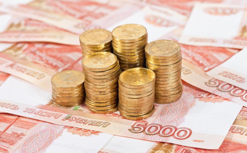 Русские деньги микрозайм личный как перевести займ на киви кошелек