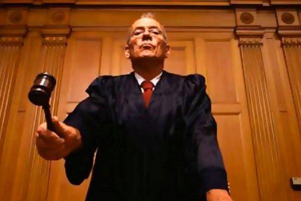 Отменить суд приказ по кредиту