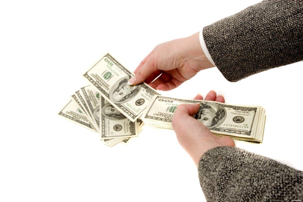 совкомбанк ипотека с плохой кредитной историей
