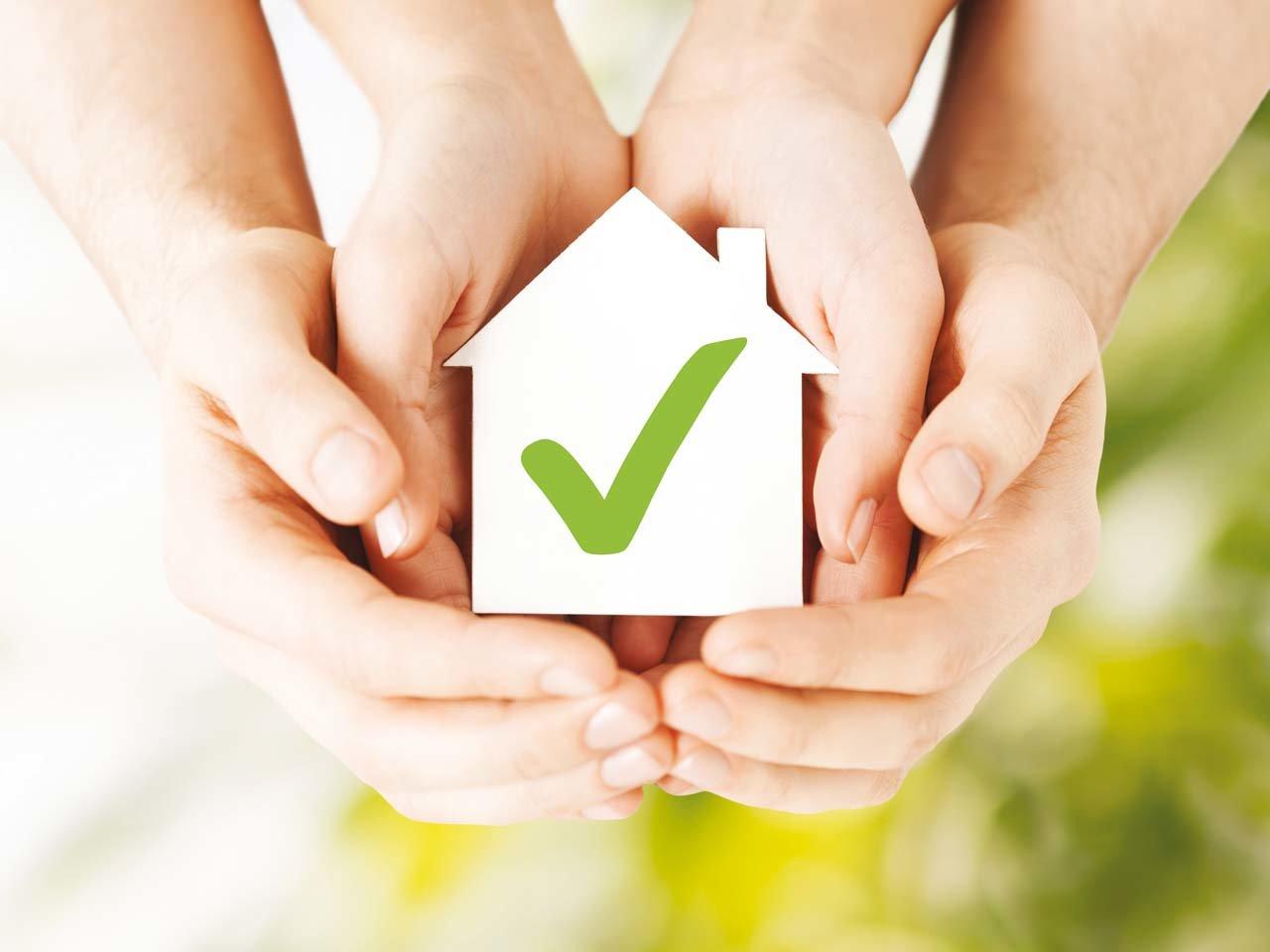 Могут ли забрать квартиру за долги по ипотеке (ипотечному кредиту)