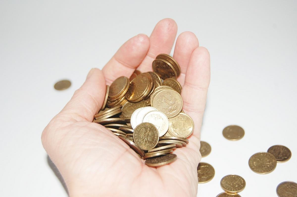 Оформить заявку на кредит под залог недвижимости