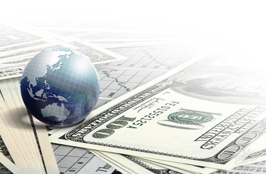 Кредиты наличными без справок, оформить и взять кредит наличными без справок о доходах по паспорту онлайн