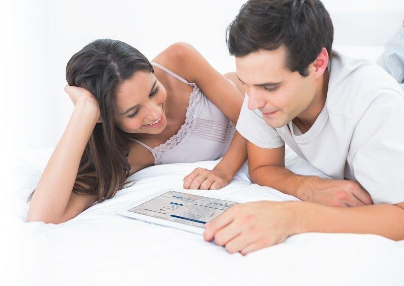 Кредиты наличными для держателей зарплатных карт