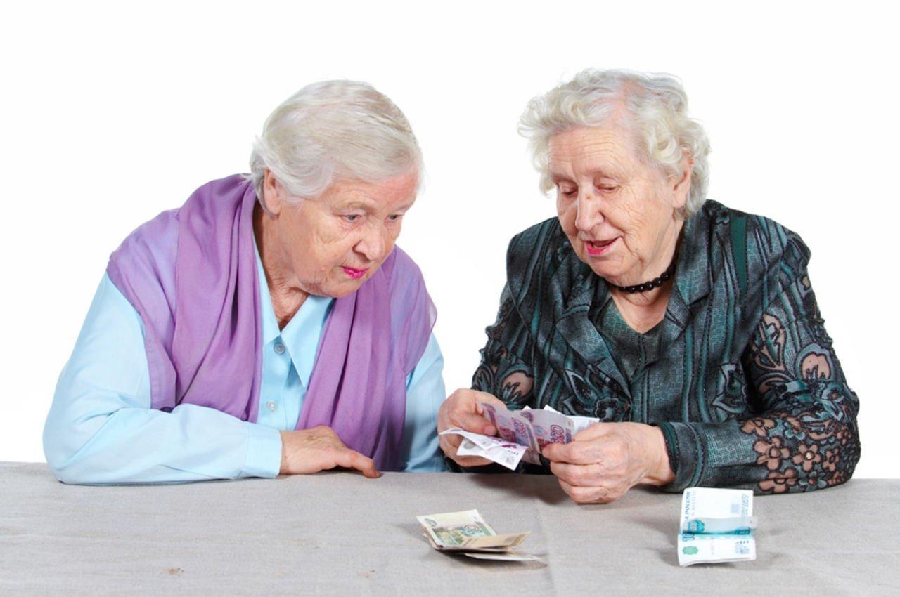 Банки в ейске кредит наличными