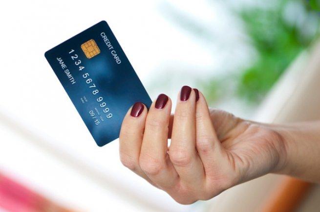 кредит европа банк мегакард заблокировать мск ру кредит