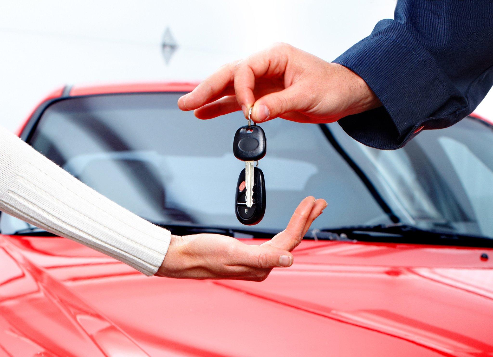 почему дорогие машины продают дешево красотки обладают самыми