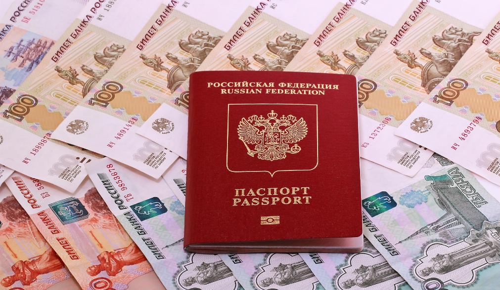 Микрокредиты в москве с доставкой по паспорту займы сайты мфо