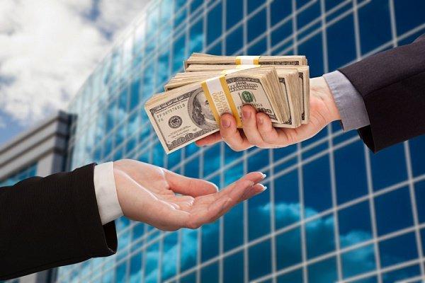 Левобережном» и обычный потребительский кредит.