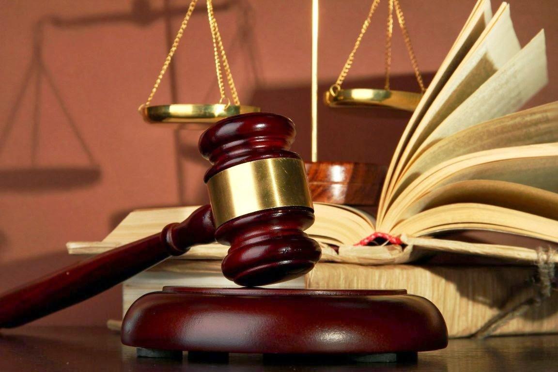 Какой срок у исполнительного листа судебных приставов