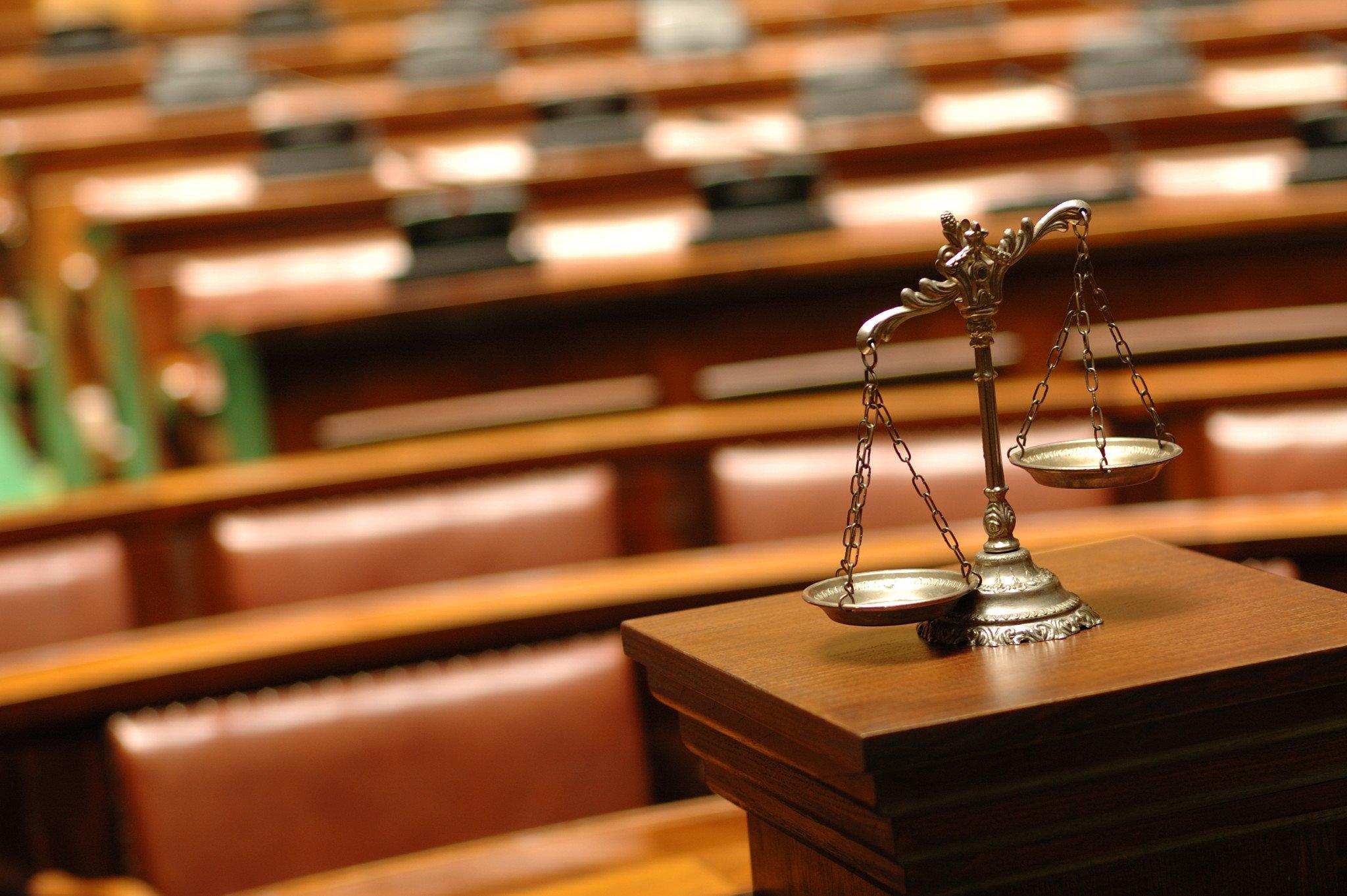 Банк подал в суд за неуплату кредита кредиты с просрочками смоленск