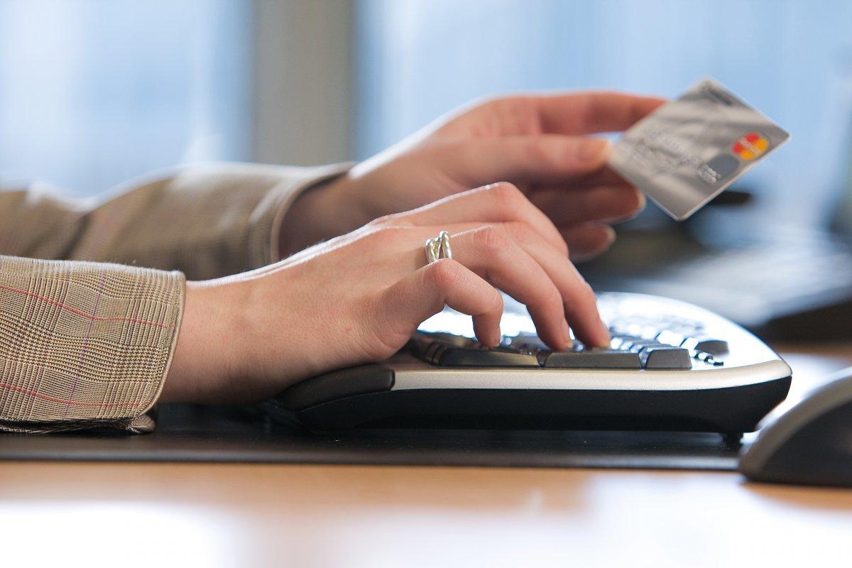 главфинанс займ онлайн заявка