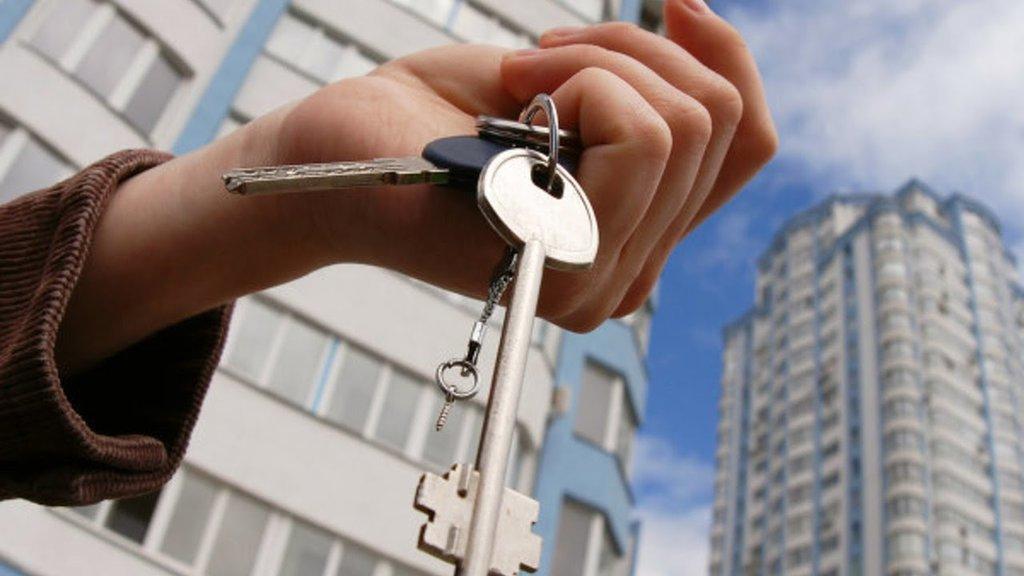 Материнский капитал на ипотеку: условия