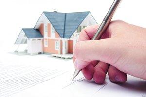 микро займы в мценске под залог недвижимости