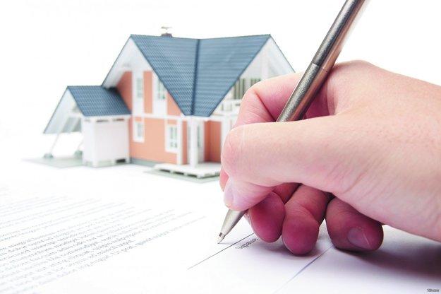 Где можно взять кредит без подтверждения дохода рязань