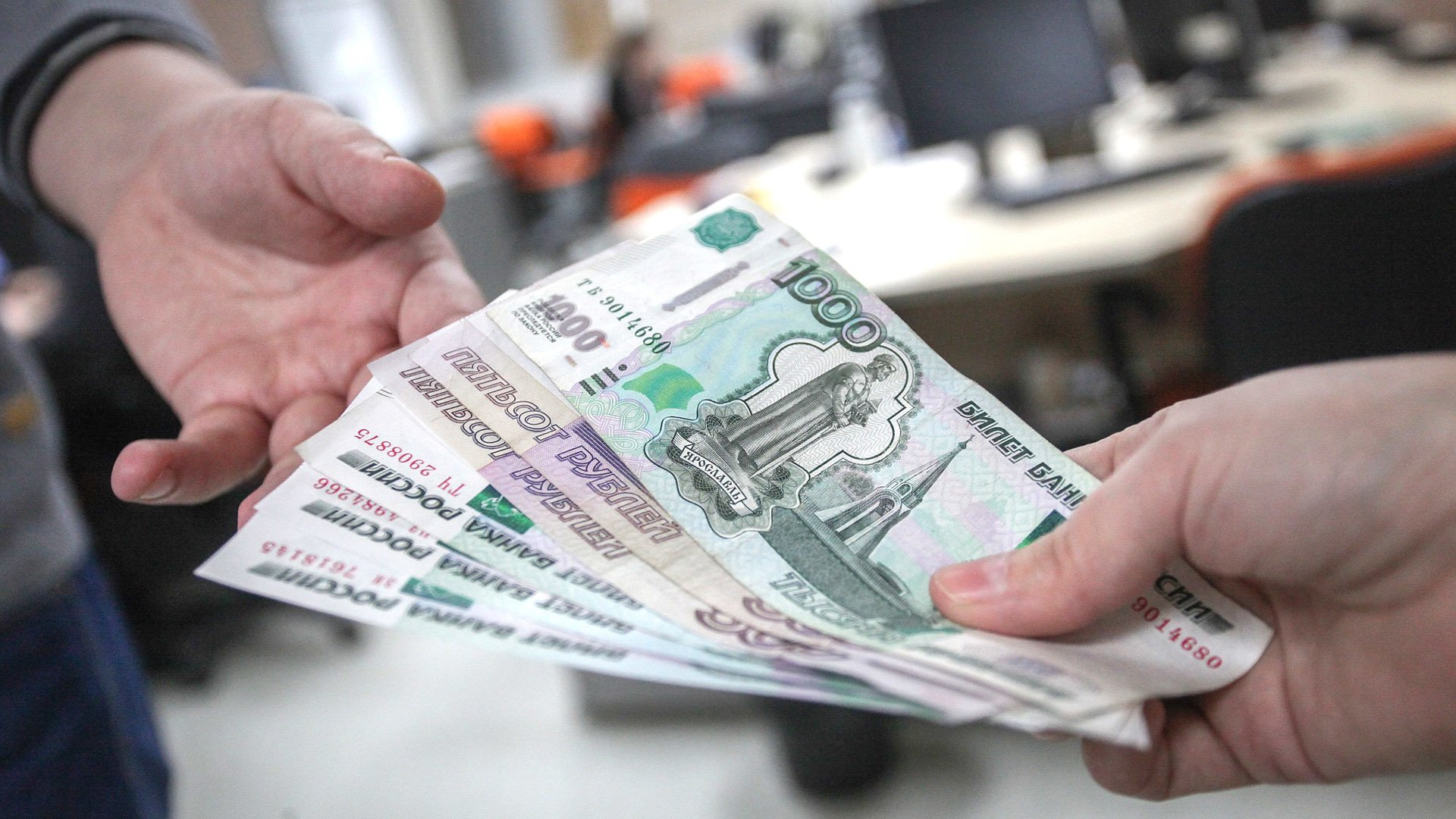 Как поручителю вернуть деньги выплаченные вместо заемщика